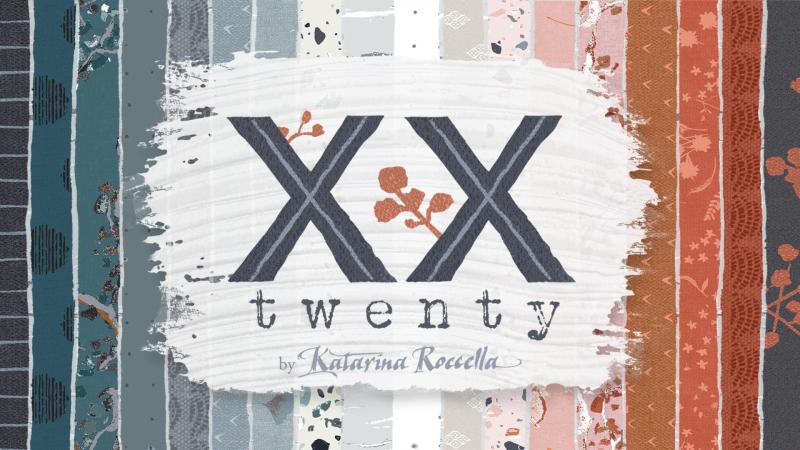Twenty_banner copy