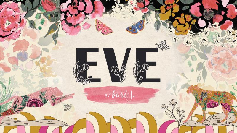 Eve_banner (1) copy