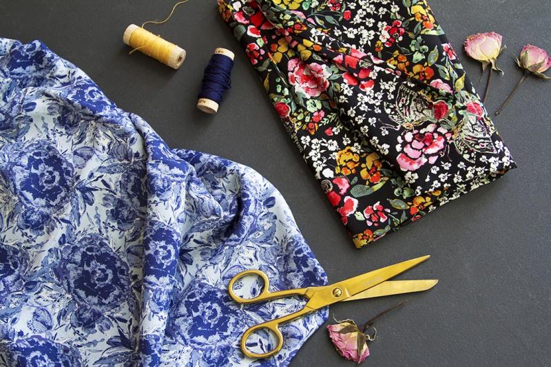 Eve Fabric (4) copy