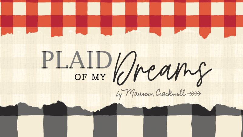 Plaid-of-my-dreams_banner copy