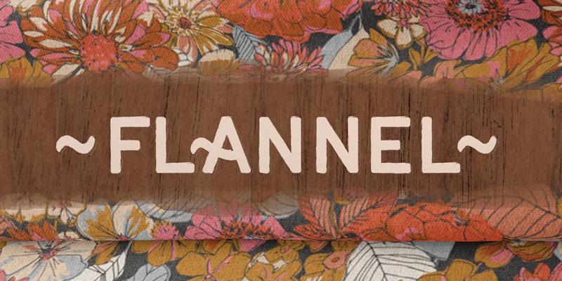 Flannel_banner