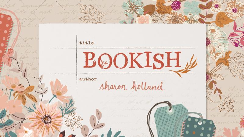 Bookish_banner copy