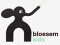 Bloesem Kids