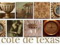 Cote de Texas