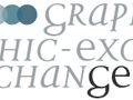 Graphic Exchange