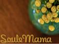 Soule Mama
